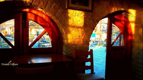 KafeneioStefanos8